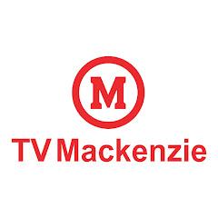 Tv Mackenzie
