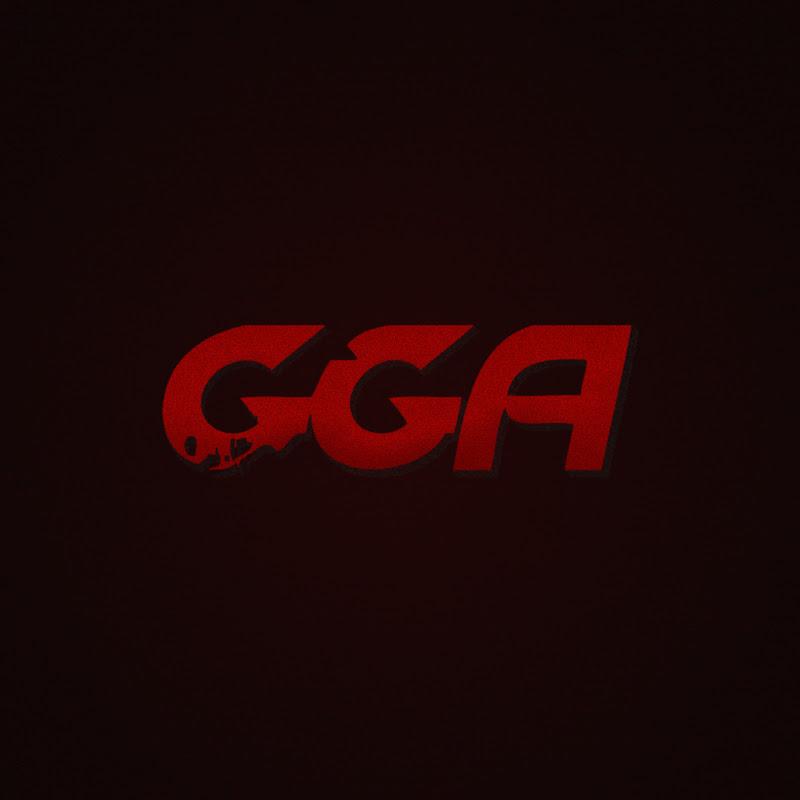 G.G.A