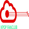 Fanclub Kpop