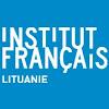 Vilnius IFLituanie
