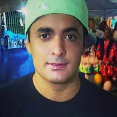 Leonardo Abrão