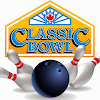 Classic Bowl Mississauga