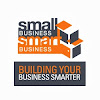 Small Business Smart Business