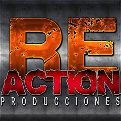 ReActionProducciones
