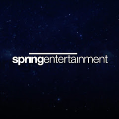 Spring Entertainment