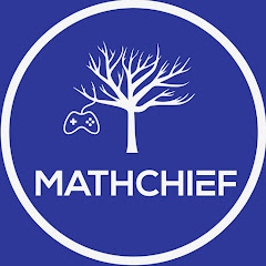 MathChief - Source for New Games!