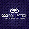 G2G Collection