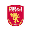 First City UC