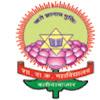 Govt.D.K.College Baloda Bazar
