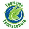 TourismeTemis