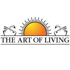 257 197 subscribers the art of living s realtime youtube