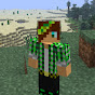 minecrafters550