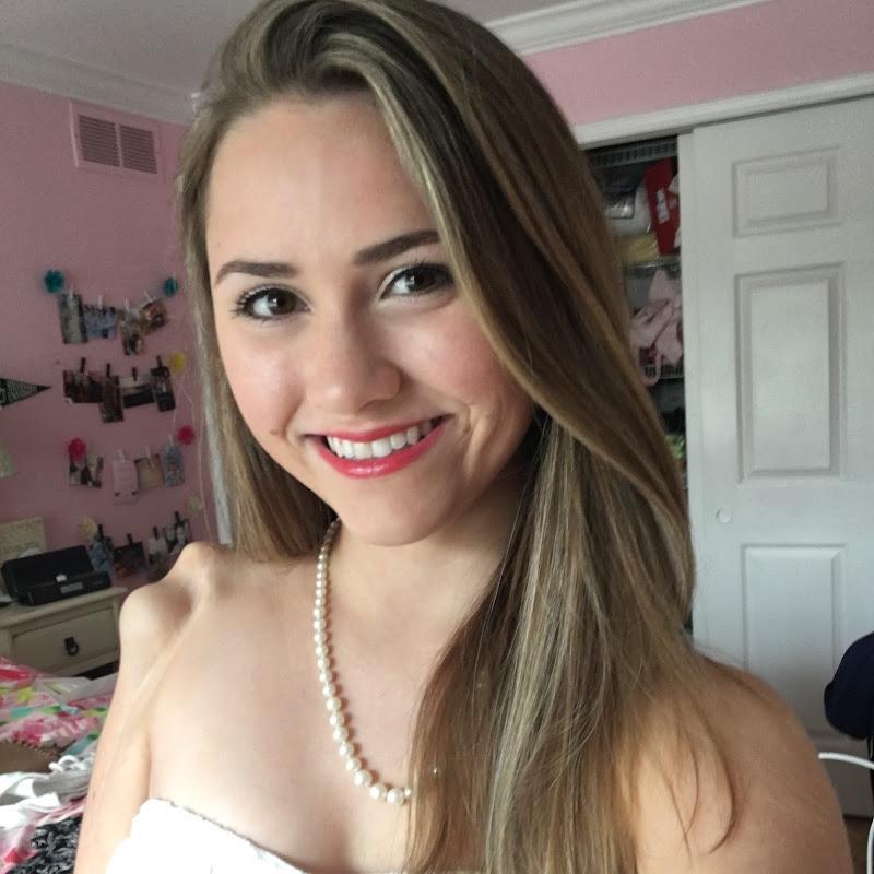 Lauren Chelenza