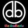 The Deadbeats TV