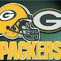 PackersFan4Life1