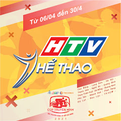 HTV Sports's channel picture