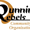 Running Rebels