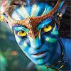Official Avatar