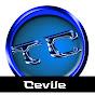 TeamCevile
