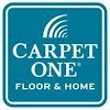 Carpet1SR
