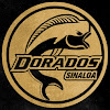 DoradosTV