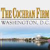 The Cochran Firm DC