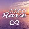 Coco Rave ® Swimwear
