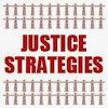 Justice Strategies