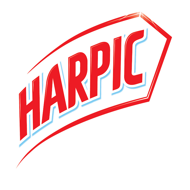 Harpic UK