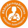 Sveriges Åkeriföretag