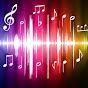 Trajkata Music Channel