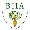 Bredon Hill Academy YouTube