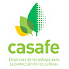 CASAFE Camara