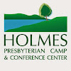 Holmes Presbyterian Camp and Conference Center