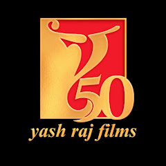 YRF Movies's channel picture
