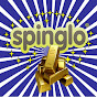 spinglovip