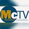 Marshalltown Community Television