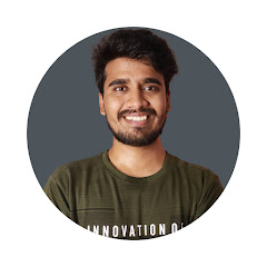 TECHie Kaish