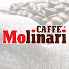 Caffè Molinari SpA