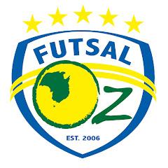 Futsal Oz - Australia