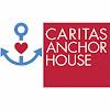Caritas Anchor House