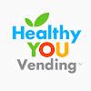 Healthy YOU Vending