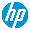 HP Graphic Arts