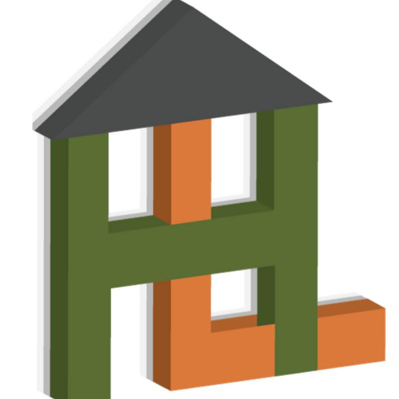 Houselogix Hdmi Repair Kit Installation Doovi