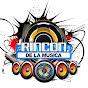 Rincon De La Musica