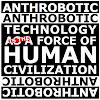 ANTHROBOTICvideos