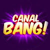 Canal Bang