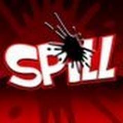 spillcom