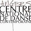 CNDC Angers