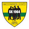 TVSK1964